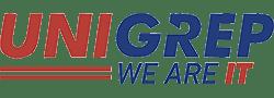 Unigrep, LLC
